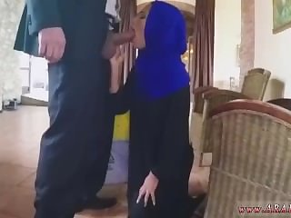 Teen solo hard orgasm These female enters