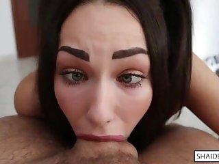 Порно Топ Глубокая Глотка