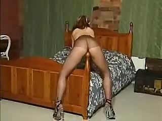 Insertions Free Sex Porn Tube Nub Videos