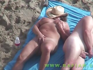 Beach Safaris 20 HD