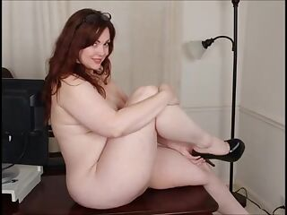 200 hot girls vol 4 BBW