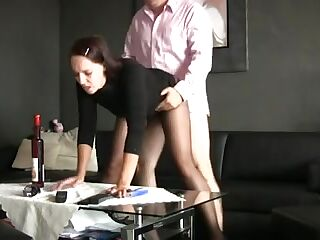 Sexy Mother I'd Like To Fuck - Vivian Cox